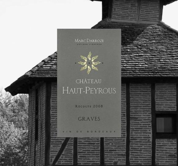 In the cellar haut peyrous issue 19 journal aviator a hotel by tag - Helene darroze francis darroze ...