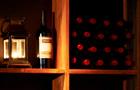 Wines