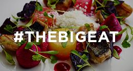 #thebigeat